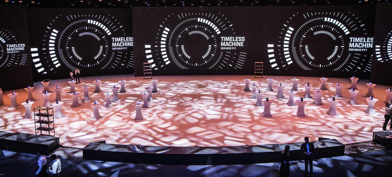 Showpalast München 15