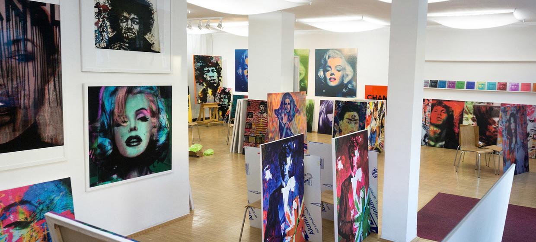 Atelier Benad 8