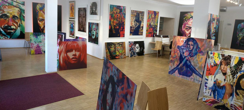 Atelier Benad 5