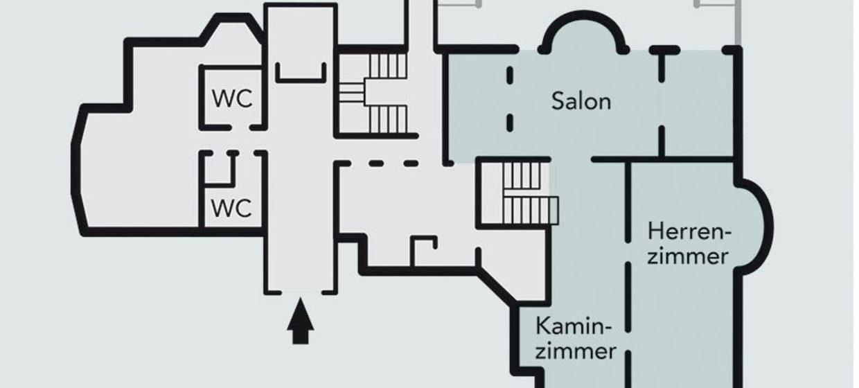 Villa Muthesius 19