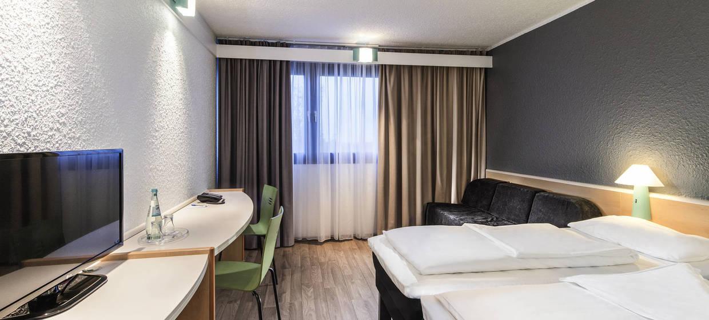 Hotel ibis Dortmund West  5