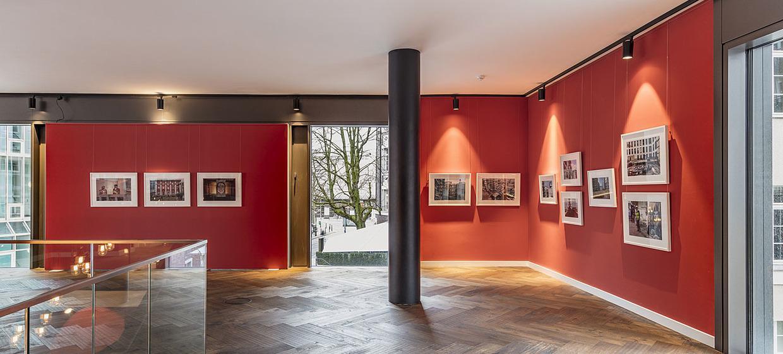 AQ - Mutter Ey Café & Galerie 2