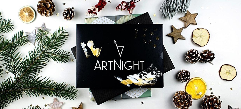 ArtNight  12