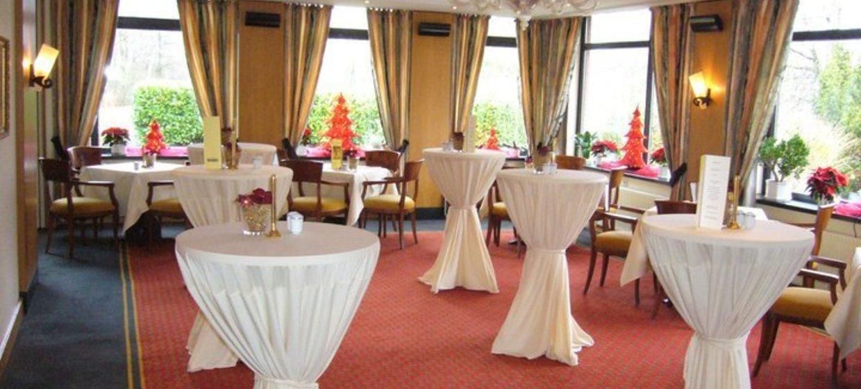 Hotel Heide Kröpke 8