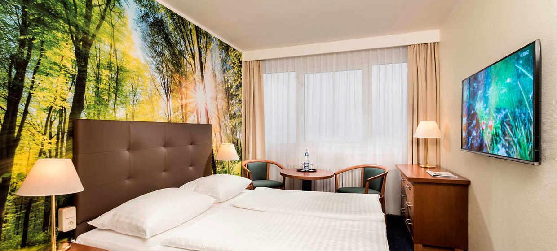AHORN Hotel Am Fichtelberg 6