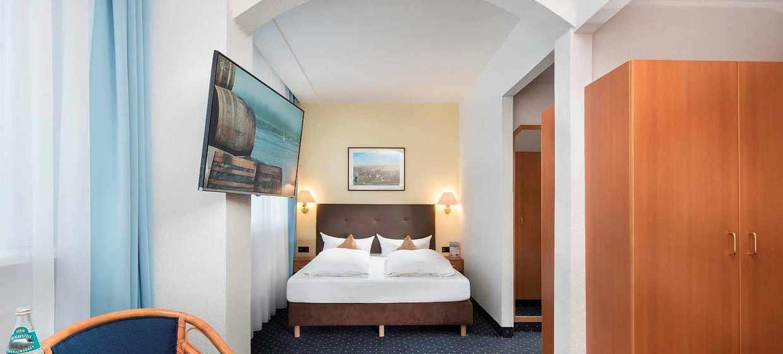Best Western AHORN Hotel Oberwiesenthal 6