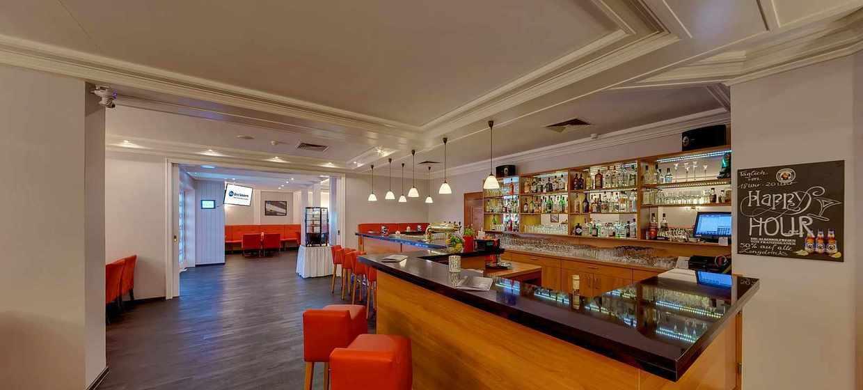 Best Western AHORN Hotel Oberwiesenthal 5