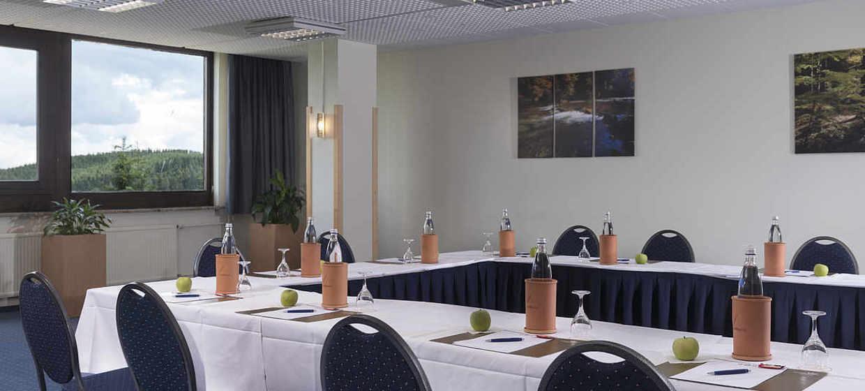 AHORN Waldhotel Altenberg 2
