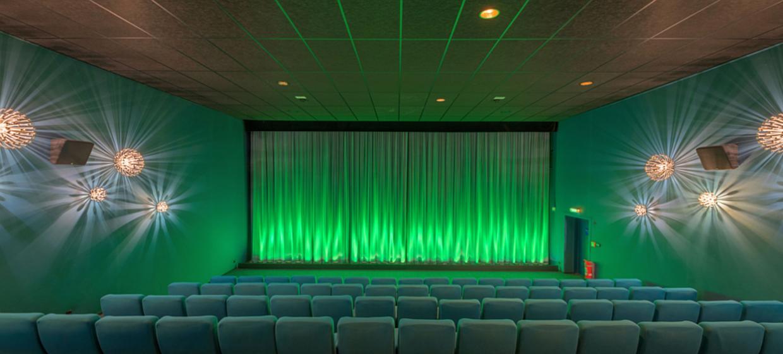 CineStar Rostock Capitol 3