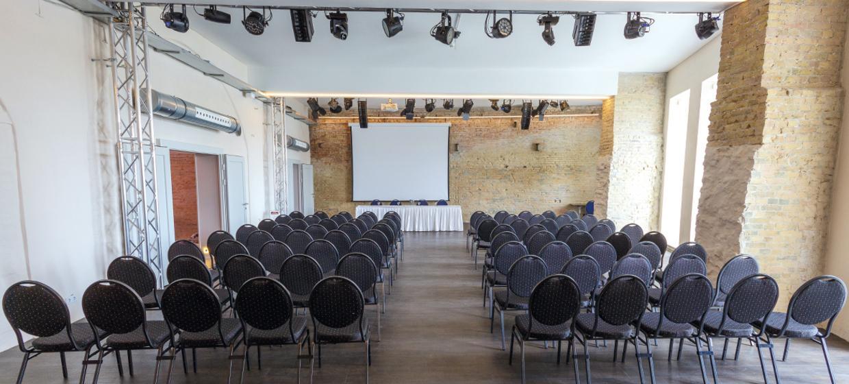 Lendelhaus & Historische Saftfabrik 1