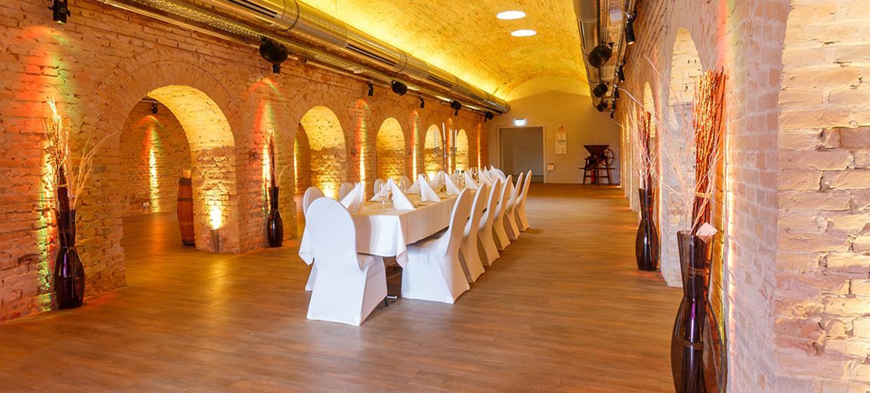 Lendelhaus & Historische Saftfabrik 5