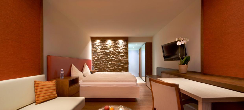 Panorama Resort und Spa 9