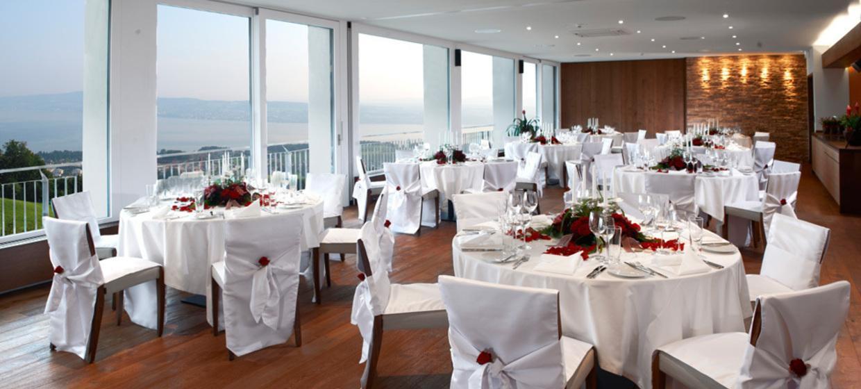 Panorama Resort und Spa 7