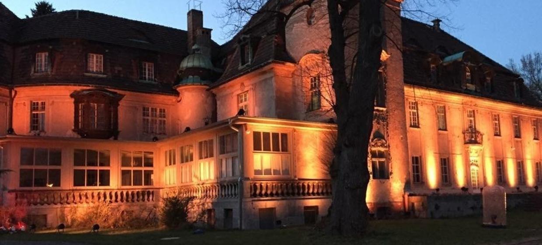 Schloss Marquardt 20