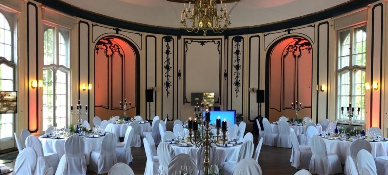 Schloss Marquardt 5