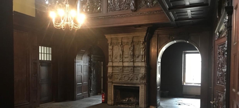 Schloss Marquardt 15