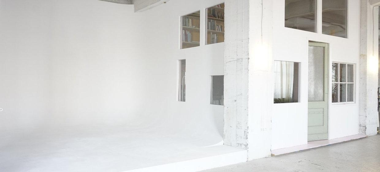 Eoin Moylan Studio 4