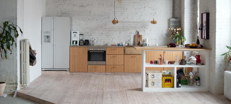 Eoin Moylan Studio 8