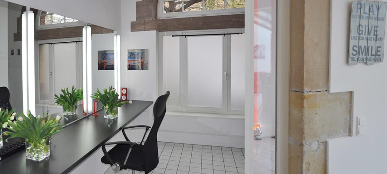 Studio Neckarbuben 15