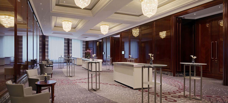 The Ritz-Carlton, Berlin 4