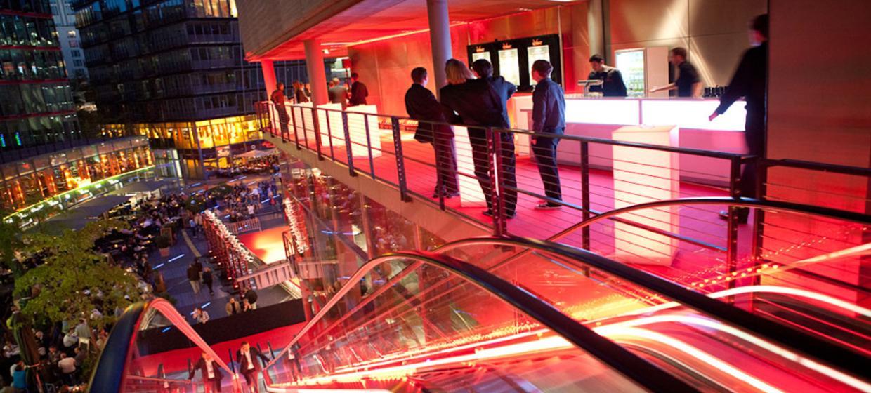 CineStar Berlin - Original im Sony Center 5