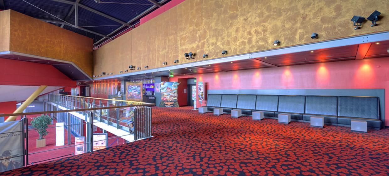 CineStar Chemnitz 11