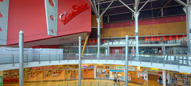 CineStar Chemnitz 12