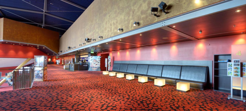 CineStar Chemnitz 13