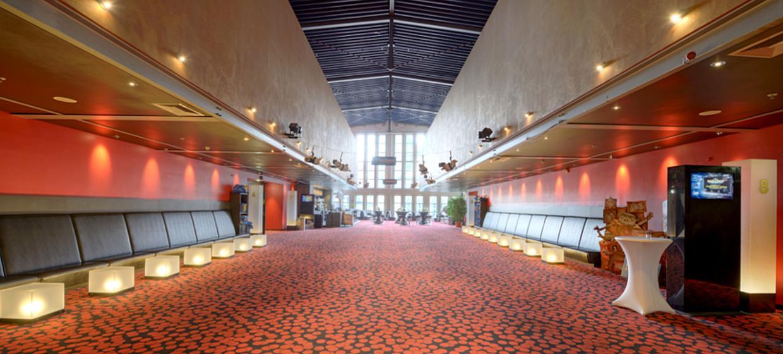 CineStar Chemnitz 15