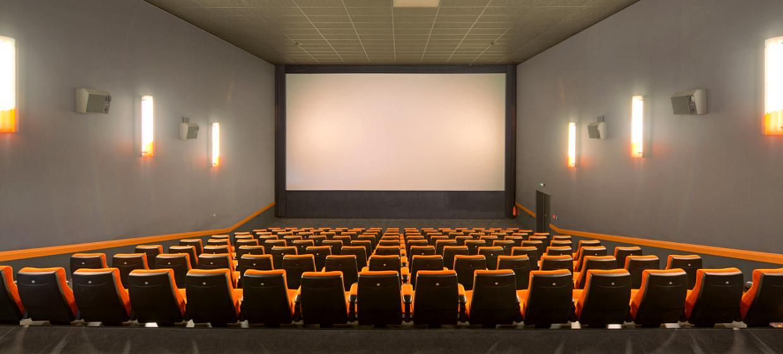 CineStar Chemnitz 2