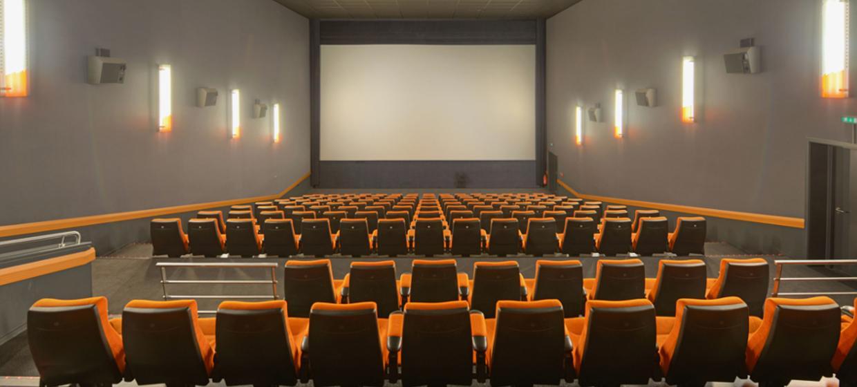 CineStar Chemnitz 14
