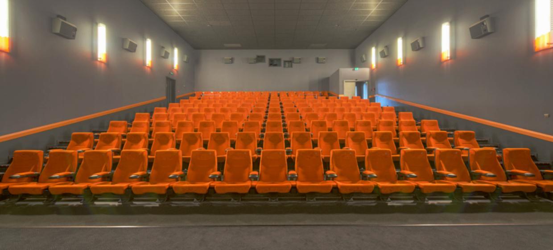 CineStar Chemnitz 4