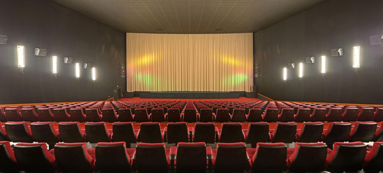 CineStar Chemnitz 8