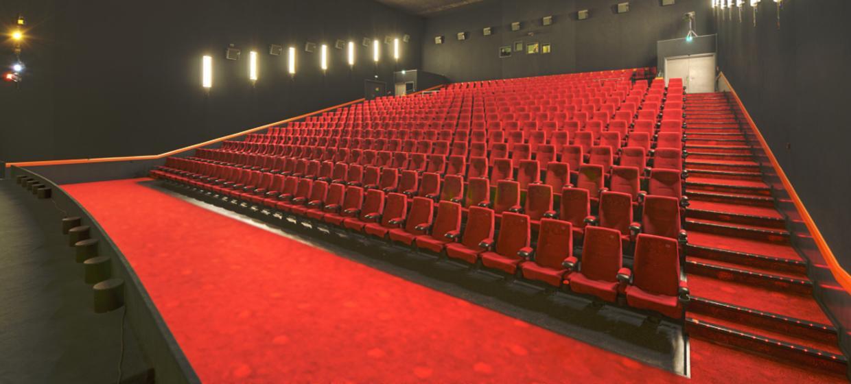 CineStar Chemnitz 17