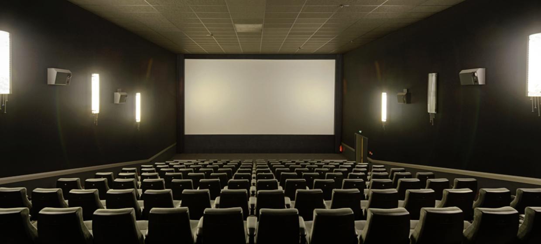 CineStar Chemnitz 10