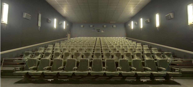 CineStar Chemnitz 6