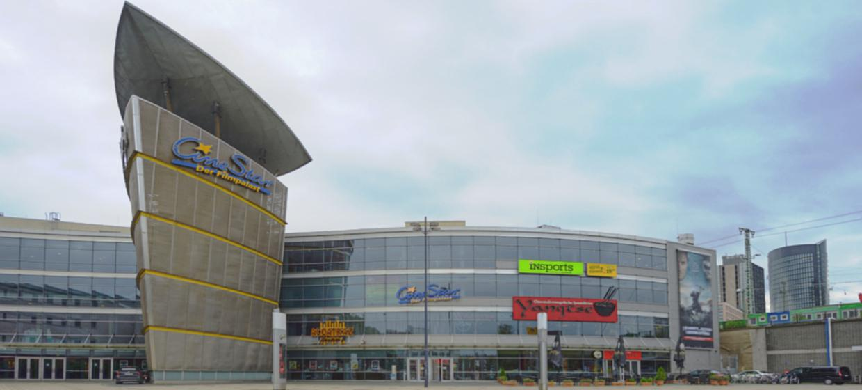 CineStar Dortmund  15