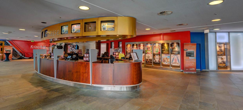 CineStar Dortmund  3