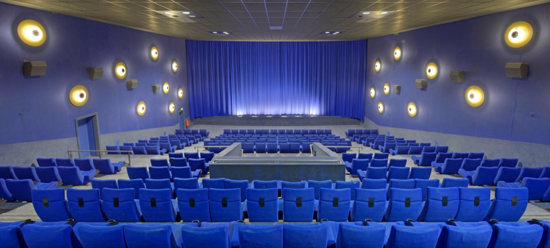 CineStar Dortmund  1