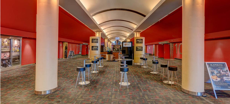 CineStar Dortmund  12