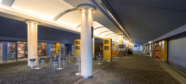 CineStar Dortmund  13