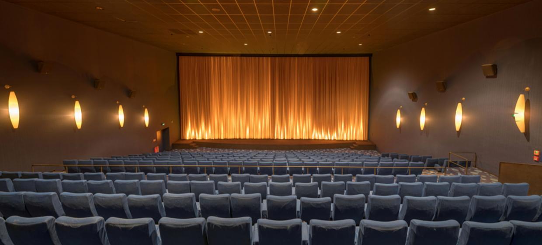 CineStar Erfurt 3