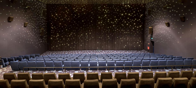 CineStar Erfurt 10