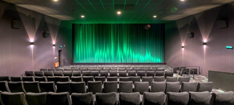 CineStar Erfurt 1