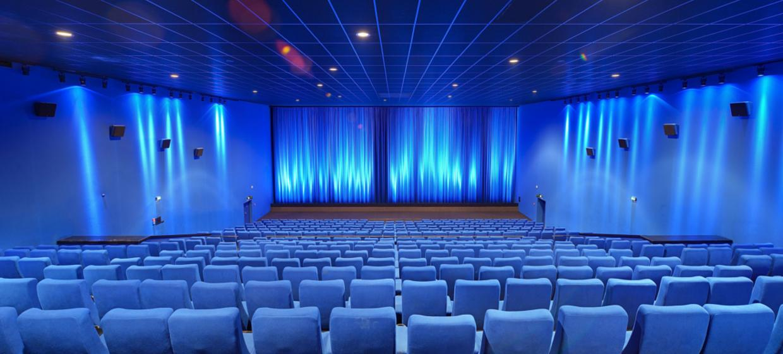 CineStar Karlsruhe 7