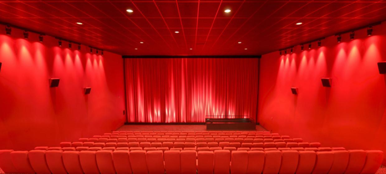 CineStar Leipzig 19