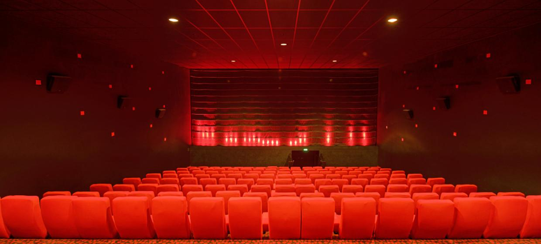 CineStar Leipzig 10
