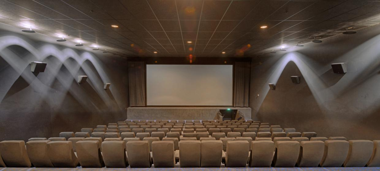CineStar Leipzig 8