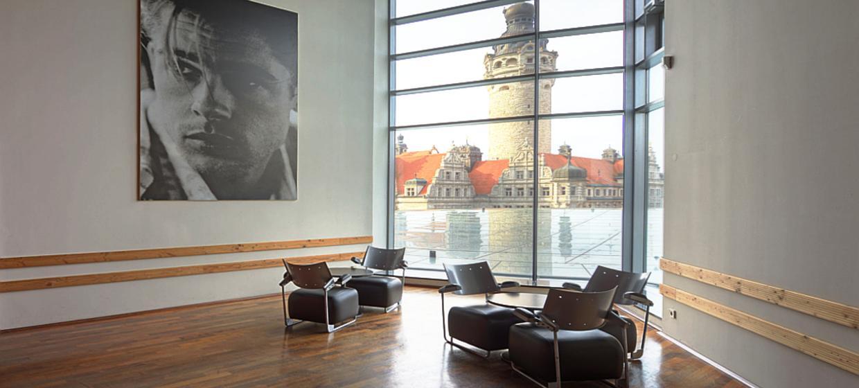 CineStar Leipzig 7