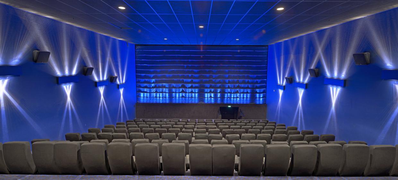 CineStar Leipzig 1